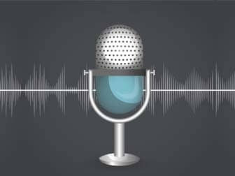 Escucha nuestros Podcasts