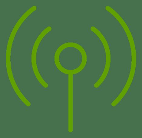 Podcasts Fisioterapia y Podología